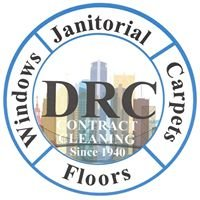 DRC Contract Cleaning