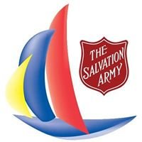 The Salvation Army Cobourg Community Church