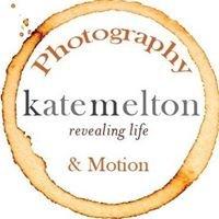 Kate Melton Photography