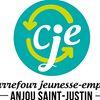 Carrefour Jeunesse-Emploi Anjou Saint-Justin