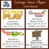 Carriage House Players