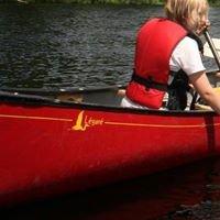 Wilderness Activities Canada