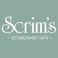Scrim's Florist