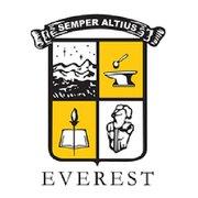 Everest Collegiate High School & Academy