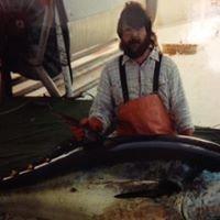 Bubba Gandy Seafood Jackson