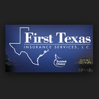 First Texas Insurance Services, L.C.