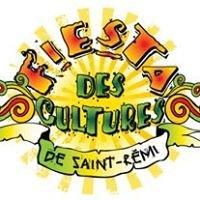 Fiesta des Cultures