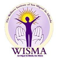 The Wellness Institute of San Miguel de Allende