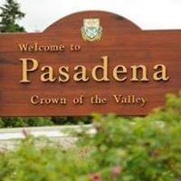 Town of Pasadena