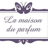 La Maison Du Parfum