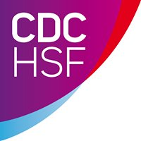 CDC du Haut.Saint.François