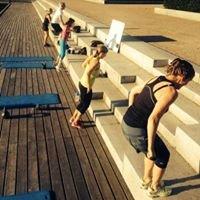 CrossFit Denmark
