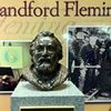 Fleming College - WIN
