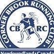 Corner Brook Running Club