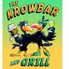 The Krowbar & Grill