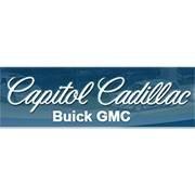 Capitol Cadillac Buick GMC