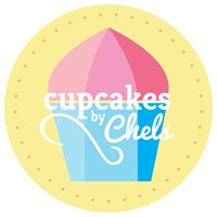 Cupcakes by Chels