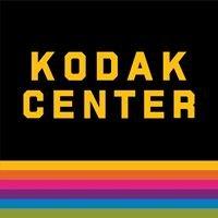 Kodak Center