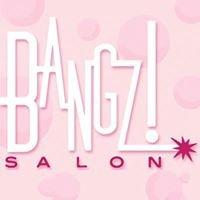 Bangz! Salon