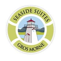 Seaside Suites (Gros Morne National Park, Newfoundland, Canada)