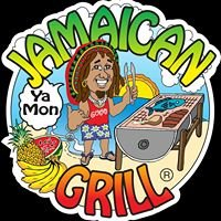 Jamaican Grill