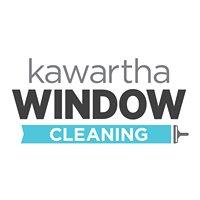Kawartha Window Cleaning