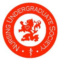 McGill Nursing Undergraduate Society