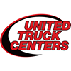 United Truck Centers