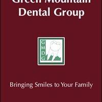Green Mountain Dental Group