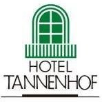 Hotel Tannenhof, Joinville, SC