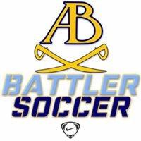 Alderson Broaddus University Men's Soccer