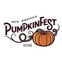 New Bremen Pumpkinfest