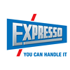 Expresso System Technology Pte Ltd