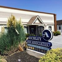 Atchley and Associates