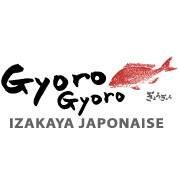 Gyoro Gyoro Izakaya Japonaise - Palm Springs