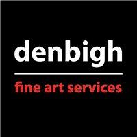 Denbigh Fine Art Services