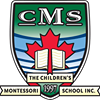 The Children's Montessori & Preparatory School
