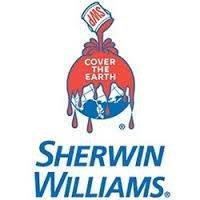 Sherwin Wiliams Reading Ma.