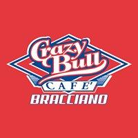 Crazy Bull Bracciano