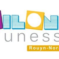 Filons jeunesse Rouyn-Noranda