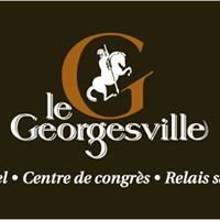Le Georgesville
