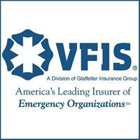 VFIS of NY