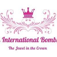 International Bombshell