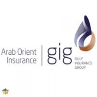 Arab Orient Insurance Company