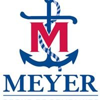Meyer Group of Companies