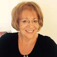 Awakening Heart Psychotherapy -             Julianna Jaffe MA LLP