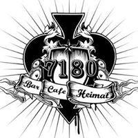 7180-Bar