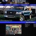 Marroquin Auto Sales Inc.