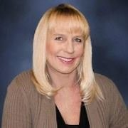 S. Therese Stanford, Liberty Mutual Insurance Agent