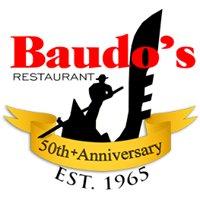 Baudos Restaurant